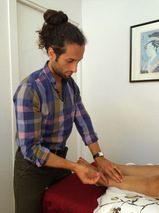 Mornington Peninsula Acupuncturist
